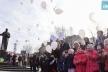 «Вільний мікрофон» запрацює у Львові 9 березня