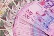 Львів продав три  комунальні приміщення за 1,7 млн грн