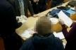 У Львові засудили хабарника-викладача «Львівської політехніки»