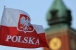 Польська делегація приїде на Львівщину вшанувати пам'ять «жертв УПА»