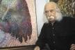 Українців з'їдає заздрість, – геній Іван Марчук