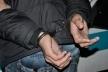 У Львові затримали чиновника, який шантажував бізнес та працевлаштовував громадян