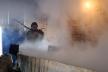 На тисячолітній солеварні на Львівщині припинили виварювати сіль