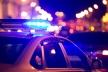 У Львові п'яний таксист, з пасажиркою у салоні, скоїв ДТП під час поліцейської погоні