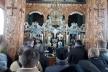 УПЦ МП намагалася захопити церкву на Львівщині (Відео)