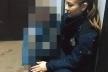 У Львові батьки при дитині влаштували п'яний дебош у кафе