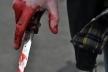 Жительці Пустомитівщини, яка жорстоко вбила власного чоловіка, «світить» до 15 років тюрми