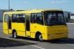 Водії львівських маршруток змінюють схеми руху заради людей