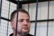 Справу блогера Руслана Коцаби розглядатиме Апеляційний суд Львівської області (Документ)
