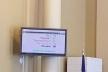Львівська міськрада таки дозволила будувати «сміттєпереробний» завод Садового