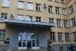 У Львові звільнили лікарку, яка у нетверезому стані приймала дітей