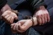 Поліціянти затримали підозрюваного у вбивстві 32-річної жінки на Львівщині