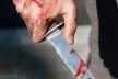 На Львівщині під час сварки чоловік вбив ножем власну дружину