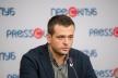 Чиновник Садового зберігає 385 тис. євро у російському банку та володіє елітною нерухомістю під Києвом