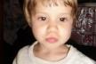 На Львівщині трирічну дівчинку, яка зникла напередодні, знайшли мертвою