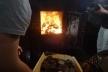 На Львівщині спалили наркотиків на 50 млн грн