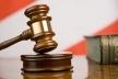 Львівський суд виправдав 21-річного футболіста «Карпат» за водіння автомобіля в нетверезому стані
