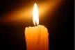 Стали відомі деталі жахливого самогубства на Львівщині