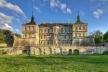 Хто і чому гальмує передачу замків Львівській галереї мистецтв