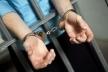 На Львівщині суд звільнив від покарання 69-річного стриянина, який вербував жінок у сексуальне рабство