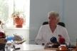 Маленька перемога лікарів у боротьбі за ангіограф для ЛОКЛ (Фото, відео)
