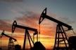 На Львівщині збільшать видобуток нафти та газу