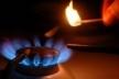 На Львівщині 63 населеним пунктам припинили подачу газу