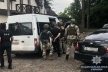 У Львові затримали рекетирів, що вимагали гроші в місцевого бізнесмена