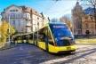Львівським водіям трамваїв та тролейбусів підняли зарплату