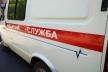 У супермаркеті Львова малюка вдарило струмом, хлопчика з опіками госпіталізовано