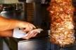 Кількість отруєних у львівському кафе Тomash Kebab зросла до 25 осіб