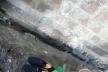У Червонограді хлопець застряг у щілині між стіною та підлогою