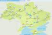На Львівщині попереджають про грози, зливи, град і пориви вітру