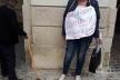 У Львові вчителька оголосила голодування