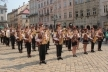 Садовий виділив більше 700 тисяч на проведення фестивалів у Львові