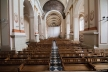 Перевтілення Львівського органного залу: перший ремонт за його історію