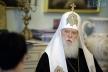 Патріарх Філарет: «Томос буде надано вже в цьому році»