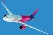 Став відомий ще один можливий маршрут Wizz Air зі Львова