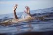 На Радехівщині у місцевому озері знайшли утопленика