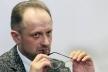 Справа Манафорта ще вибухне в Україні - Безсмертний (Відео)