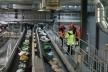 Депутати не підтримали петиції щодо заборони будівництва сміттєпереробного заводу у Львові