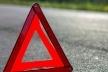 На Львівщині загинув чоловік, якого збив автомобіль на пішохідному переході