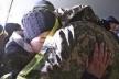 Львів'янка рік оплакувала сина-«атовця», а потім отримала повідомлення: «Мамо, я живий!»