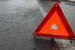 Біля Львова водій KIA збив 9-річного хлопчика та врізався в електроопору