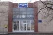 На Львівщині оштрафували голову сільської ради