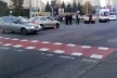 У Львові на двох хлопчиків скоїли наїзд на пішохідному переході