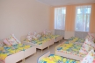 Батьки львівських малюків вимагають не чіпати приміщення дитсадків