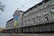 СБУ посилює захист інформаційно-телекомунікаційних систем органів місцевого самоврядування