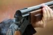 На Чернігівщині молодик підстрелив з рушниці заробітчанина зі Львівщини