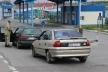 Шахтарі блокуватимуть пункт пропуску на Львівщині